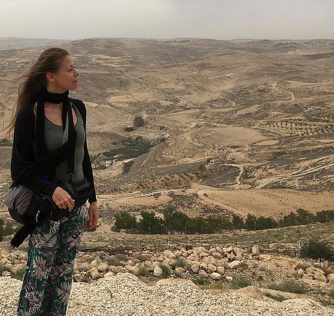 mooiste-plekken-jordanie