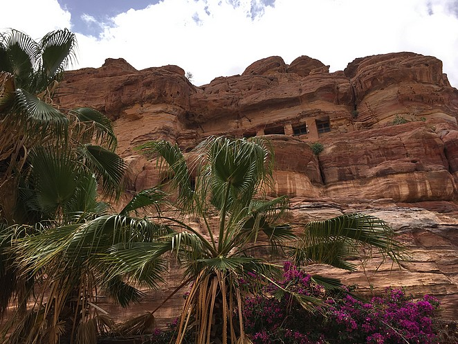 mooiste-plekken-van-jordanië