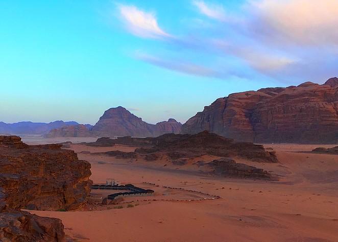 mooiste-plekken-van-jordanie-wadi-rum