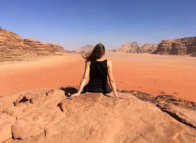 de-mooiste-plekken-van-jordanie