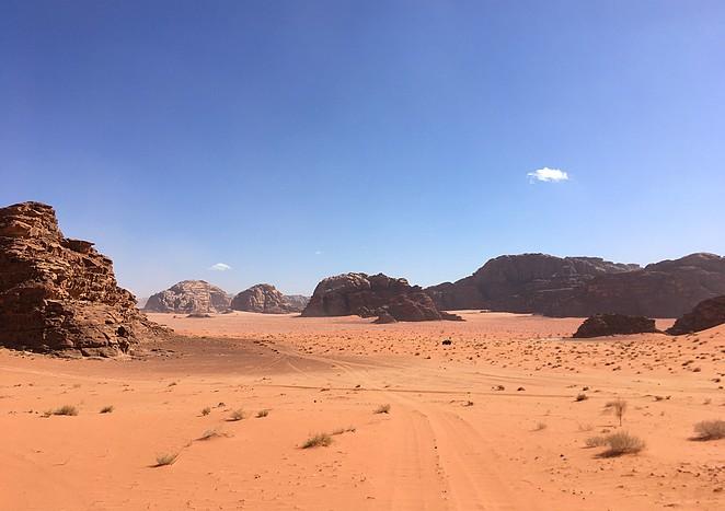 mooiste-woestijn-ter-wereld