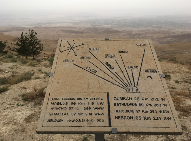 mount-nebo-jordanië