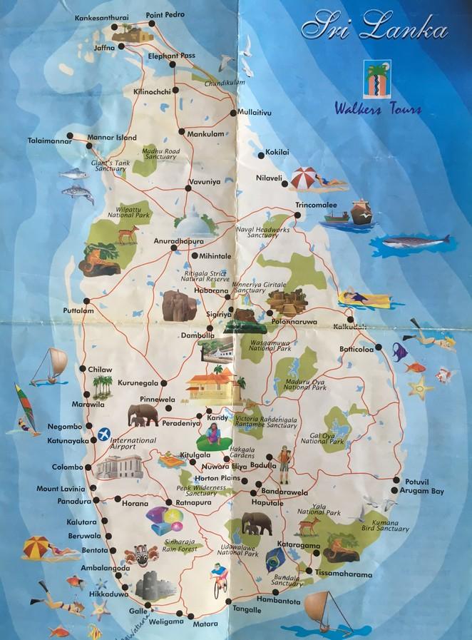 kaart-srilanka