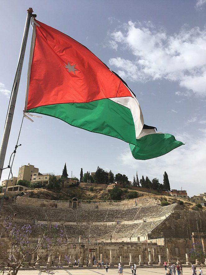 wat-te-doen-in-jordanië