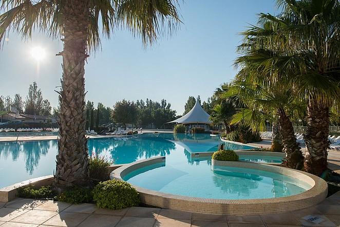 Siblu-vakantiepark-frankrijk
