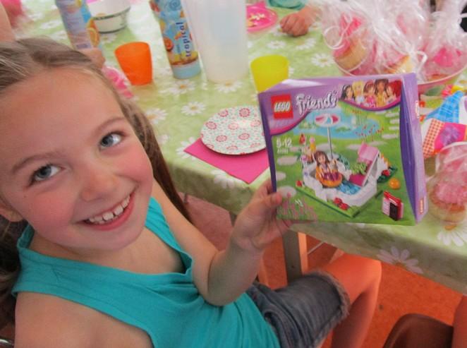 cadeautje-meisje-lego