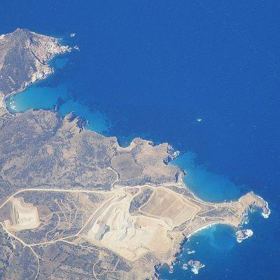 Mooiste eilanden Cycladen: eilandhoppen langs (on)bekende eilandjes