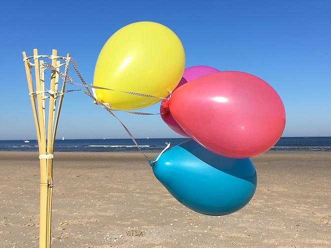kinderfeestje-op-het-strand