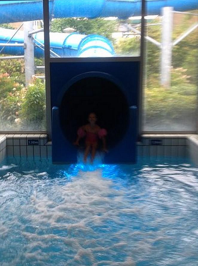kinderfeestje-den-haag-zwembad