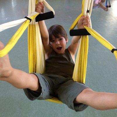 Leuke kinderfeestjes in Den Haag: originele tips voor een cool feestje