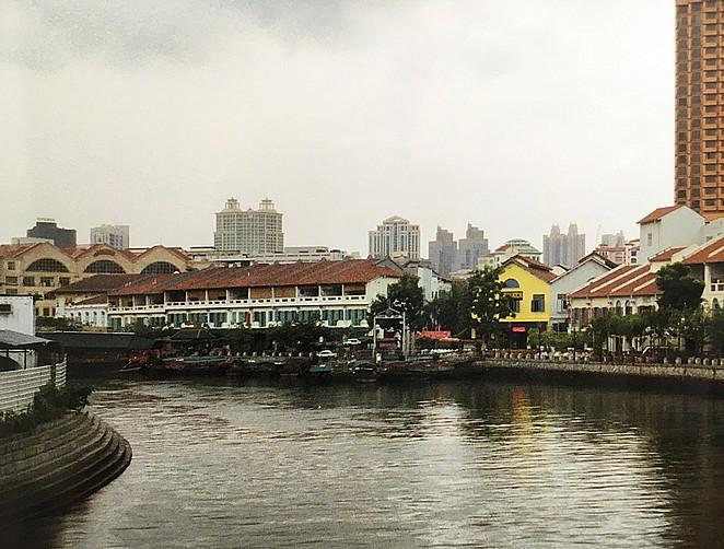 quay-singapore