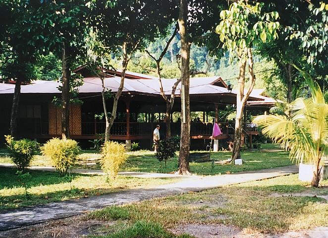 singapore-tioman-combineren