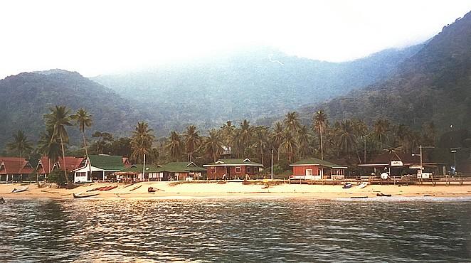 singapore-tioman