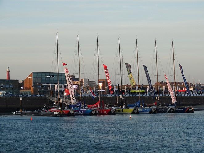 volvo-ocean-race-boats
