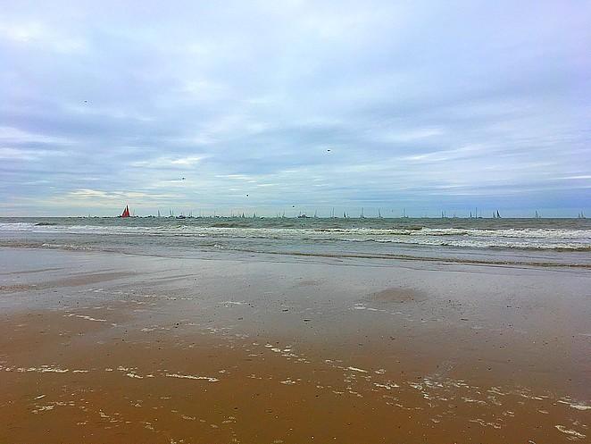 volvo-ocean-race-finish