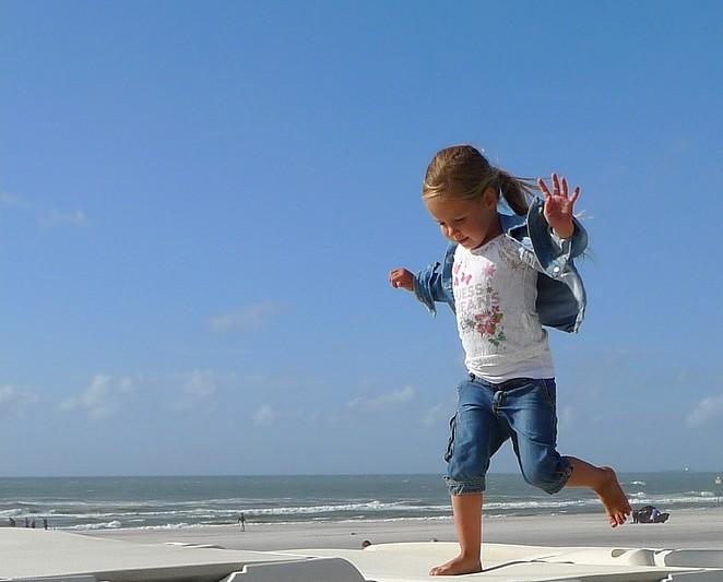 leuke-activiteiten-scheveningen-strand