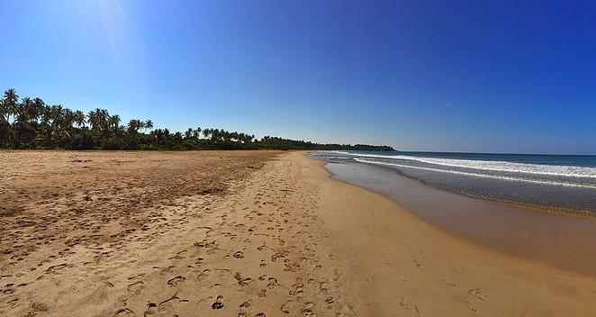 mooiste-stranden-sri-lanka