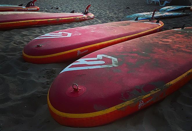 surfen-scheveningen