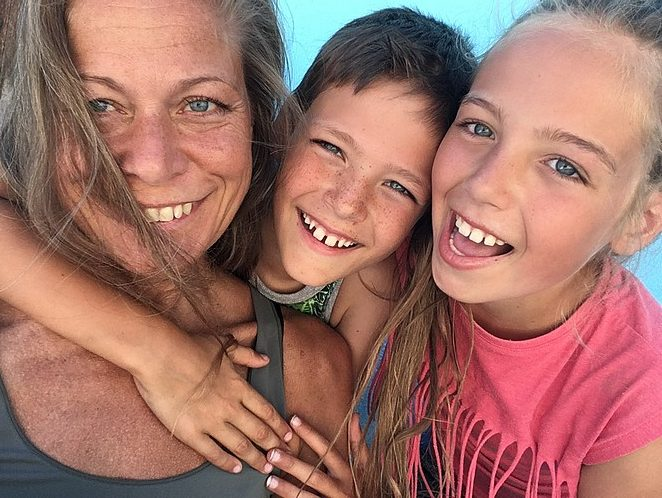 als-moeder-alleen-op-vakantie-met-kinderen