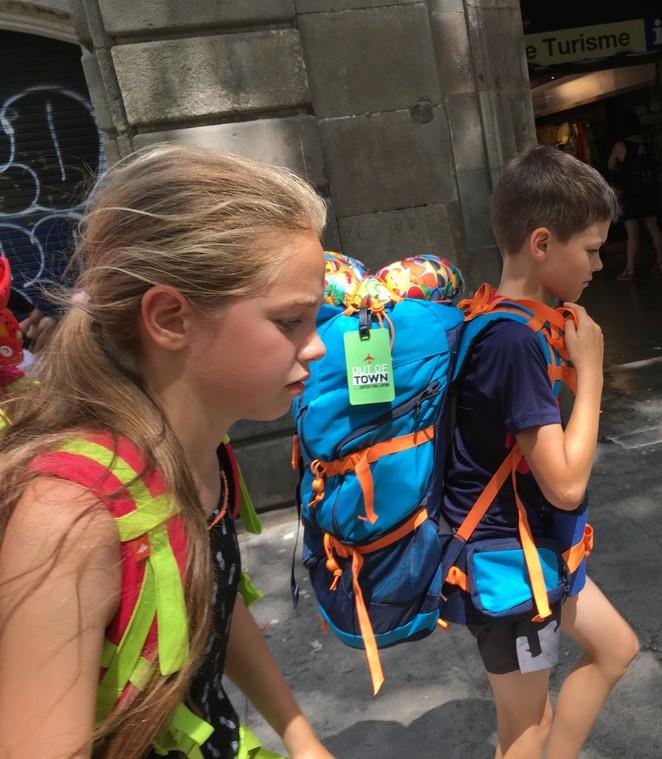 backpackers-barcelona