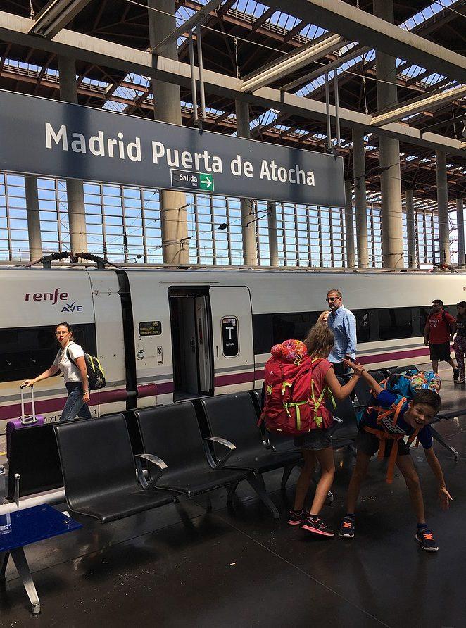 interrail-ervaring-met-kinderen