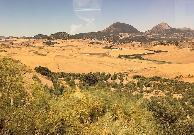 interrail-spanje-landschappen
