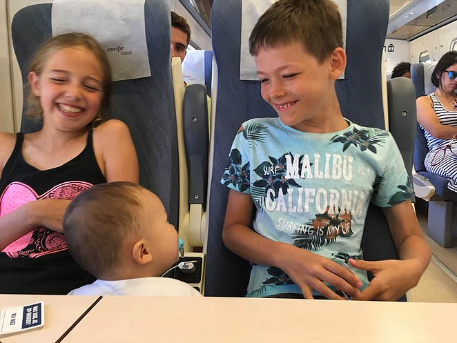interrailen-met-kinderen