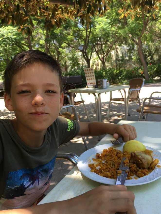 paella-eten-valencia