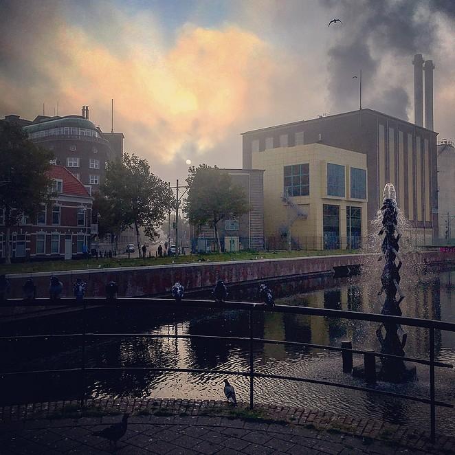 elektriciteitsfabriek-den-haag