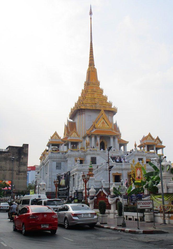 familiereis-thailand