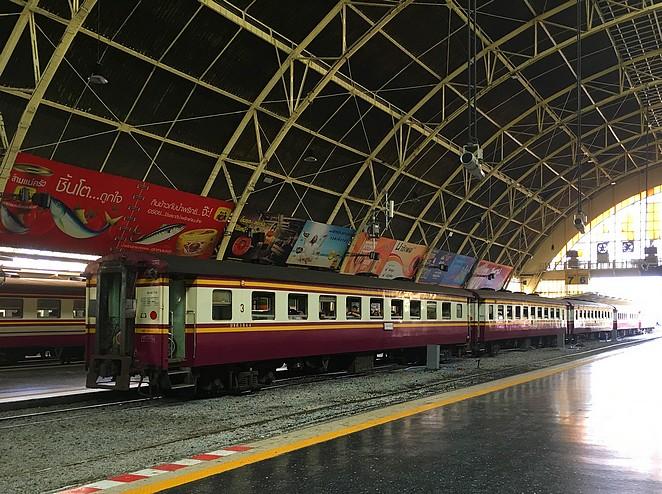 familiereis-thailand-trein
