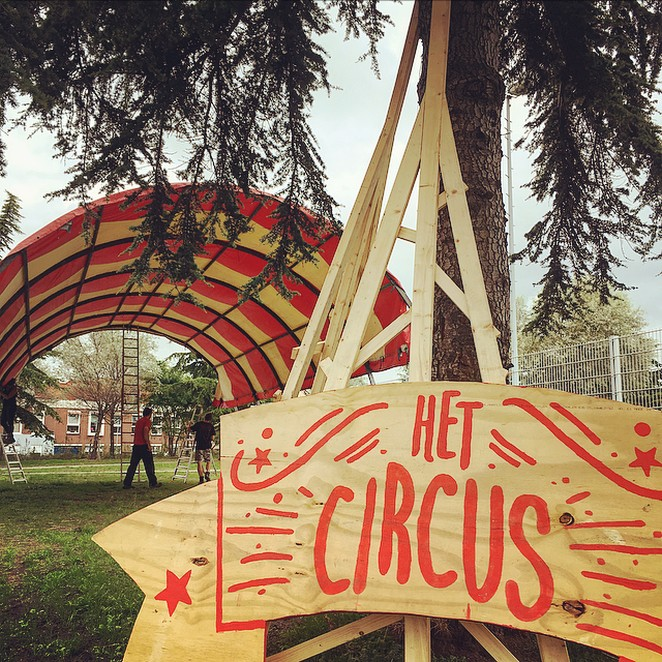 festival-het-circus