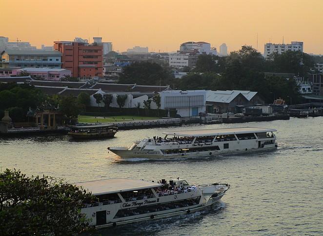 gezinsreis-thailand
