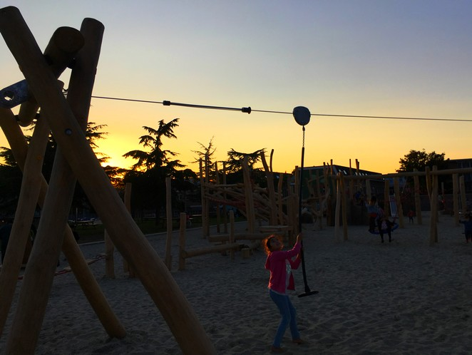 kabelbaan-speeltuin-den-haag