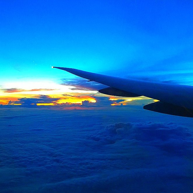 KLM Werelddeal Weken: extra korting op vliegtickets