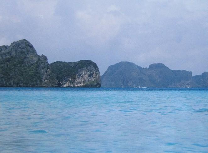 rondreis-gezin-thailand