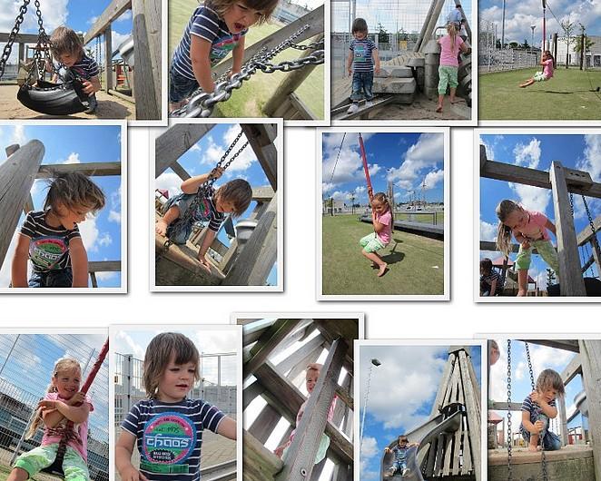 speeltuin-verademing-2012