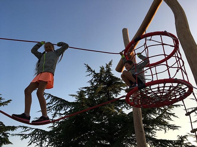 speeltuin-wijkpark-verademing