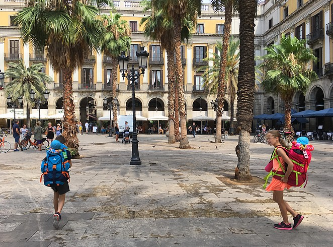 toerisme-barcelona