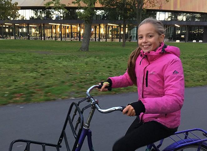 fietsen-in-den-haag