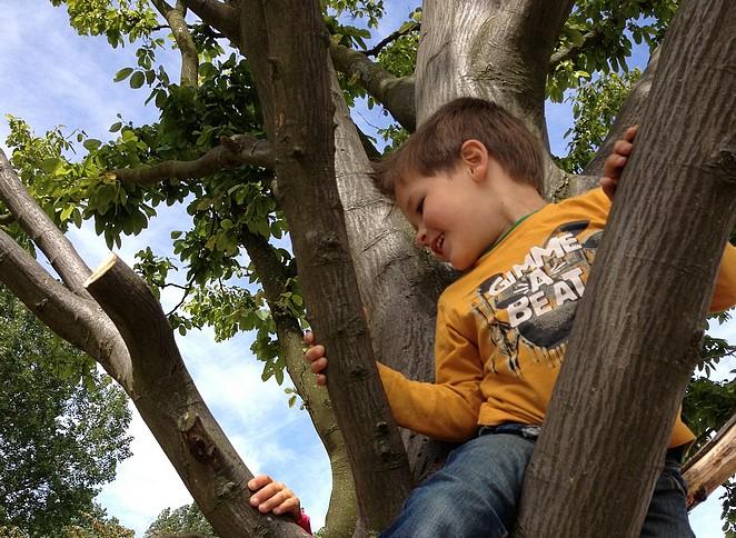herfstvakantie-kids-den-haag