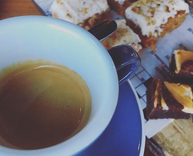 koffietour-den-haag
