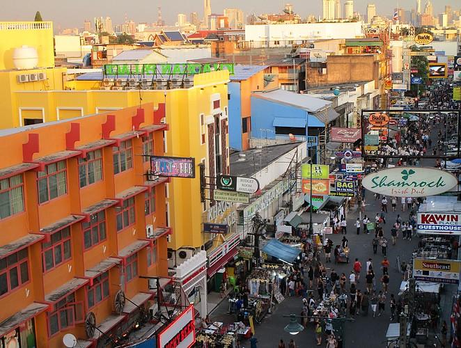 meest-bezochte-stad-ter-wereld