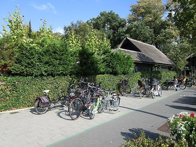 fiets-plaswijckpark