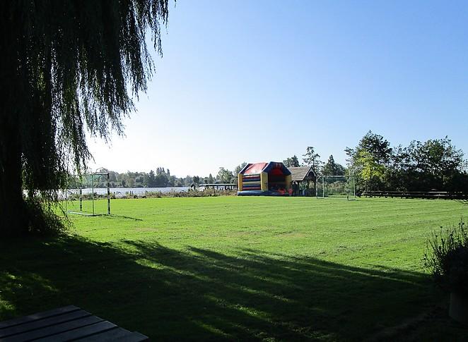 picknickweide-rotterdam-plaswijck