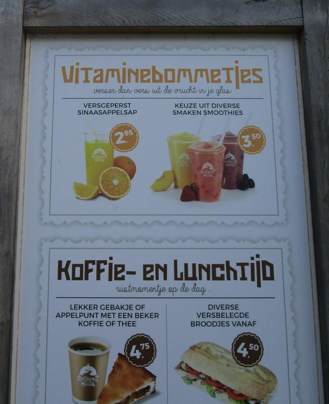 buffet-restaurant-plaswijckpark