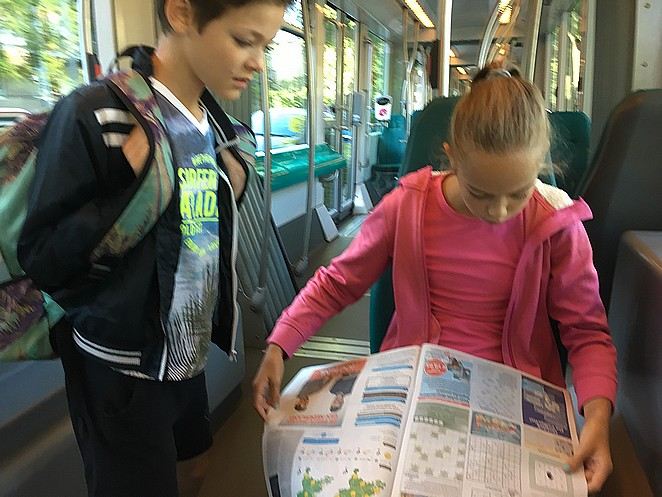 tram-plaswijckpark
