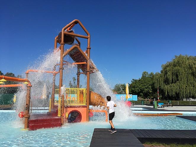 zwembad-plaswijckpark