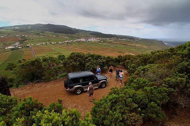 azoren-explorazores