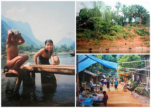Laos-nuang-ngoi